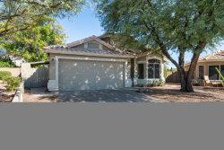 Photo of 2316 E Wescott Drive, Phoenix, AZ 85024 (MLS # 5790787)