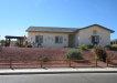 Photo of 699 Atchison Circle, Wickenburg, AZ 85390 (MLS # 5790837)