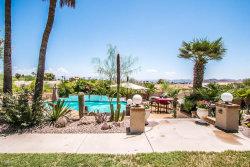 Photo of 11409 N Buffalo Drive, Fountain Hills, AZ 85268 (MLS # 5790862)