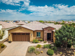 Photo of 668 E Harmony Way, San Tan Valley, AZ 85140 (MLS # 5790941)