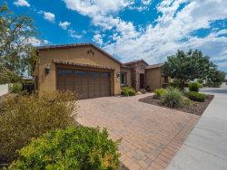 Tiny photo for 668 E Harmony Way, San Tan Valley, AZ 85140 (MLS # 5790941)