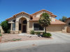 Photo of 3615 N 107th Drive, Avondale, AZ 85392 (MLS # 5791009)