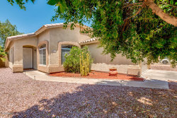 Photo of 11032 W Frier Drive, Glendale, AZ 85307 (MLS # 5791072)