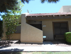 Photo of 14442 N 58th Drive, Glendale, AZ 85306 (MLS # 5791133)