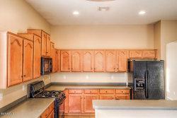 Photo of 8135 E Dalea Way, Gold Canyon, AZ 85118 (MLS # 5791140)