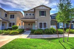 Photo of 1316 S Minneola Lane, Gilbert, AZ 85296 (MLS # 5791182)
