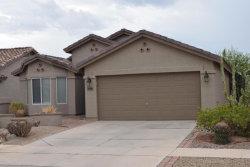 Photo of 2405 E Valencia Drive, Casa Grande, AZ 85194 (MLS # 5791230)