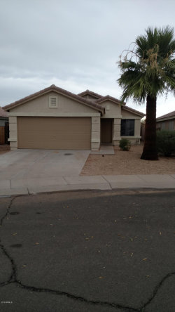 Photo of 1104 E Graham Lane, Apache Junction, AZ 85119 (MLS # 5791249)