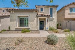 Photo of 26312 N 53rd Glen, Phoenix, AZ 85083 (MLS # 5791283)