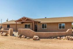 Photo of 3121 W Desert Hills Drive, Phoenix, AZ 85086 (MLS # 5791292)