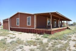 Photo of 3444 E Stampede Way, Casa Grande, AZ 85194 (MLS # 5791322)