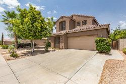 Photo of 6828 W Amigo Drive, Glendale, AZ 85308 (MLS # 5791344)