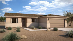 Photo of 15141 S Patagonia Road, Arizona City, AZ 85123 (MLS # 5791351)