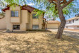 Photo of 4957 E Downing Street, Mesa, AZ 85205 (MLS # 5791362)