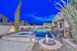 Photo of 4913 W Swayback Pass, Phoenix, AZ 85083 (MLS # 5791384)