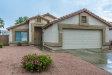 Photo of 11332 W Ruth Avenue, Peoria, AZ 85345 (MLS # 5791450)