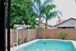 Photo of 16945 W Bridlington Court, Surprise, AZ 85374 (MLS # 5791481)