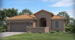 Photo of 14683 S 185th Avenue, Goodyear, AZ 85338 (MLS # 5791500)