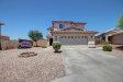 Photo of 148 N 227th Lane, Buckeye, AZ 85326 (MLS # 5791502)