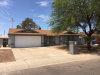 Photo of 3008 N 72nd Drive, Phoenix, AZ 85033 (MLS # 5791508)