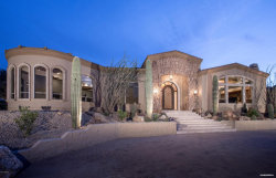 Photo of 4141 E Lakeside Lane, Paradise Valley, AZ 85253 (MLS # 5791568)