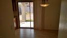 Photo of 12822 W Pershing Street, El Mirage, AZ 85335 (MLS # 5791618)