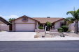 Photo of 6839 E Kelton Lane, Scottsdale, AZ 85254 (MLS # 5791687)