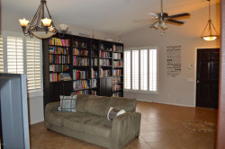 Tiny photo for 16624 N 10th Drive, Phoenix, AZ 85023 (MLS # 5791692)