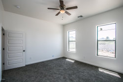 Tiny photo for 1409 E Shangri La Road, Phoenix, AZ 85020 (MLS # 5791694)