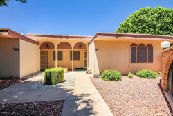 Photo of 11081 W Coggins Drive, Sun City, AZ 85351 (MLS # 5791706)