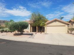 Photo of 14438 S 40th Place, Phoenix, AZ 85044 (MLS # 5791726)