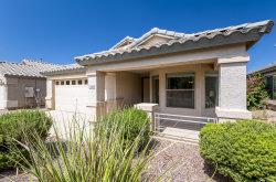 Photo of 28818 N Gold Lane, San Tan Valley, AZ 85143 (MLS # 5791735)
