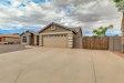 Photo of 4319 S Adelle --, Mesa, AZ 85212 (MLS # 5791748)
