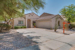 Photo of 1769 E Cardinal Drive, Casa Grande, AZ 85122 (MLS # 5791759)