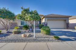 Photo of 18322 N Linkletter Lane, Surprise, AZ 85374 (MLS # 5791762)
