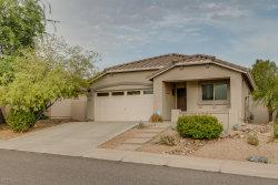 Photo of 27916 N 65th Lane, Phoenix, AZ 85083 (MLS # 5791773)
