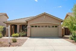 Photo of 40750 N Trailhead Way, Phoenix, AZ 85086 (MLS # 5791876)