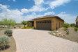 Photo of 3270 Big Sky Drive, Wickenburg, AZ 85390 (MLS # 5791896)