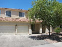 Photo of 13008 W Estero Lane, Litchfield Park, AZ 85340 (MLS # 5791906)