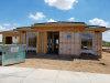 Photo of 13231 W Hummingbird Terrace, Peoria, AZ 85383 (MLS # 5792002)
