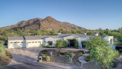 Photo of 8600 N Avenida Del Sol --, Paradise Valley, AZ 85253 (MLS # 5792011)
