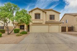 Photo of 27956 N Jade Street, San Tan Valley, AZ 85143 (MLS # 5792026)