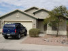 Photo of 630 S 122nd Lane, Avondale, AZ 85323 (MLS # 5792028)
