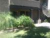 Photo of Scottsdale, AZ 85250 (MLS # 5792033)