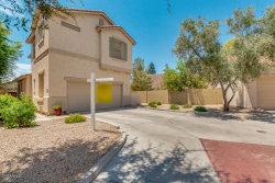 Photo of 870 E Stottler Drive, Gilbert, AZ 85296 (MLS # 5792035)