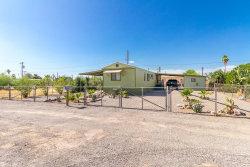 Photo of 2864 E Picacho Drive, Casa Grande, AZ 85194 (MLS # 5792046)
