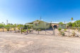 Photo of 2864 E Picacho Drive, Casa Grande, AZ 85194 (MLS # 5792046)