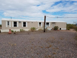 Photo of 1016 S Vista Road, Apache Junction, AZ 85119 (MLS # 5792077)