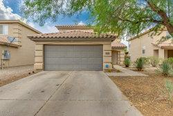 Photo of 31339 N Blackfoot Drive, San Tan Valley, AZ 85143 (MLS # 5792088)