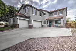 Photo of 1281 W Dexter Way, San Tan Valley, AZ 85143 (MLS # 5792107)